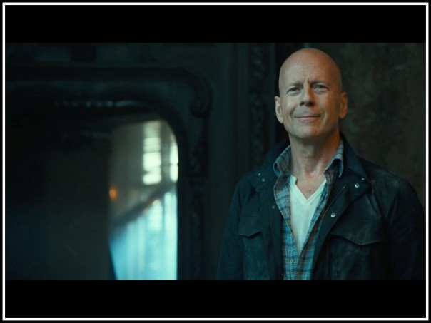 bruce-willis-as-john-mcclane-in-a-good-day