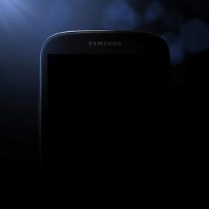 Galaxy4 Teaser