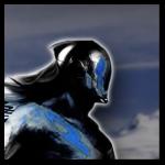 Captain Damaged Avatar