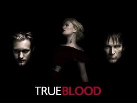 tblood 1