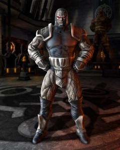 Darkseid_render