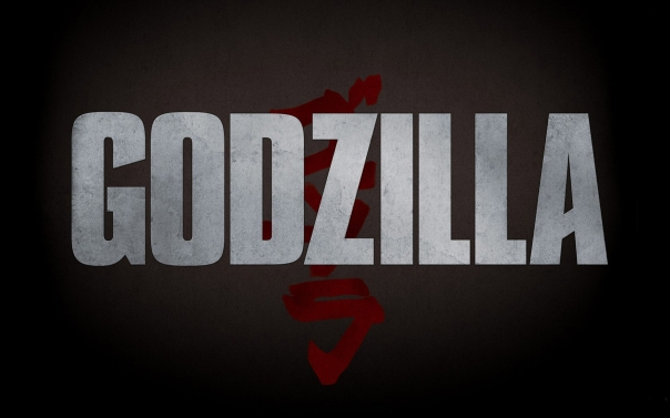 wpid-godzilla-2014-movie-download-hd.jpg