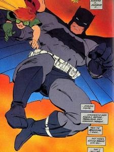 The-Dark-Knight-Returns-frank-miller